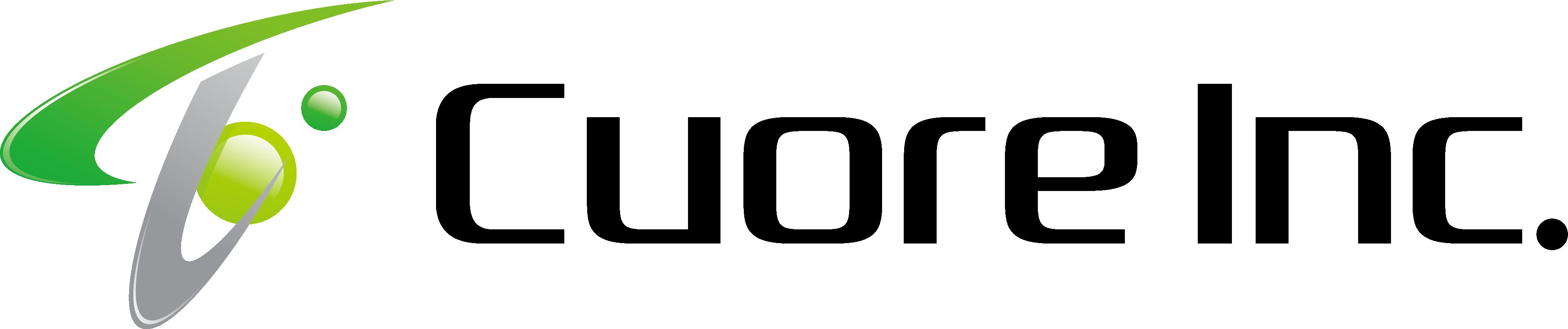 クオーレ 株式 会社